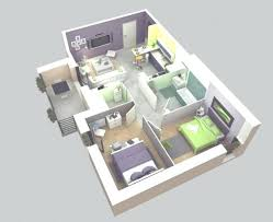 simple 2 bedroom house plans latest two bedroom house design plans 6