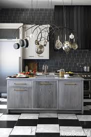 Kitchen Design San Francisco Cool 48 Kitchen Of The Year Designer Jon De La Cruz Creates A Bold