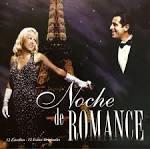 Noche De Romance