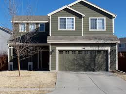 exterior house painting cost seattle. wonderful cost to paint a house exterior part - 7: images about painting seattle home decorating, interior design, bath \u0026 kitchen ideas
