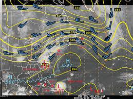 Mariners Weather Log Vol 52 No 3 December 2008