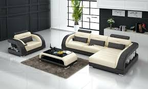 Modern Sofa For Living Room Mesmerizing Leather Couch Decorating Ideas Living Room Sofa Small Brown Exciting