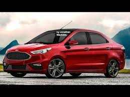 2018 ford ka. brilliant ford making of ford ka sedan 2018 facelift ka inside ford ka