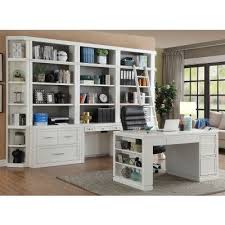 home office set. Full Size Of Living Rooms: Catalina Home Office Set W Writing Desk Parker House Furniture E