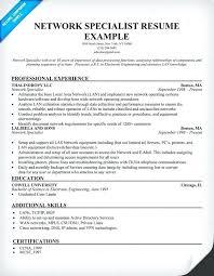 data management resume resume samples elite resume writing data management  resume clinical management resume sales sap