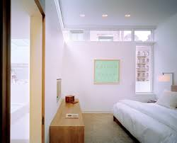Carriage House  Architect - Carriage house interiors