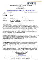 Cover Letter Sample Resume For Lpn Free Sample Resume For Lpn Lpn