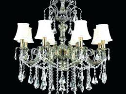 traditional crystal chandelier together with elegant chandeliers awesome
