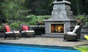 outdoor gas fireplace burner s s outdoor gas fire pit burner kit outdoor gas fireplace burner