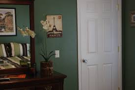 Plum Colors For Bedroom Walls The Boulevard Market Life New Plum Bedroom Paint