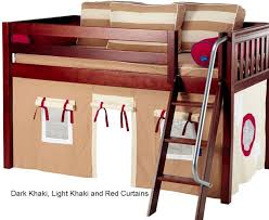 the 25 best loft bed curtains ideas on loft bed decorating ideas bedroom chairs ikea and boys bedroom ideas tween small