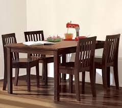 inspiring kids dining table and chair set decorative 4 chair dining table at large table 4