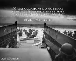 Greatest 17 distinguished quotes about war photo English ... via Relatably.com