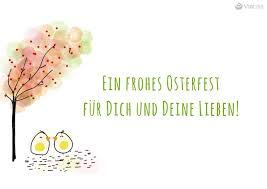 Ostergrüße Für Karten Text Und Gute Wünsche Für Ostern