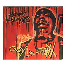 Freddie Foxxx Bumpy Knuckles Daddy Boot Knock Lyrics Genius Lyrics