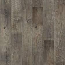 mannington adura rigid plank flooring dockside 5 5mm 6 x 48 with attached pad driftwood rgp032