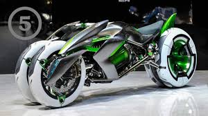 5 future motorcycles you must see youtube