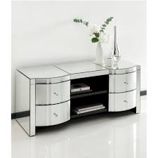 furniture direct 365. Large Size Of Tv Standsmirrored Stand White Furniture And Cabinets For Inch Stands Direct 365