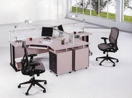office furniture ideas decorating. Designer Office Furniture At Innovative Designers Fair Ideas Decor Design Decorating