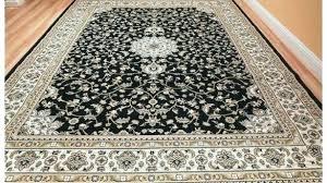 9 12 area rug x rugs canada under 100