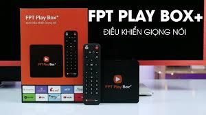 Lắp truyền hình cáp FPT Lạng Sơn trọn gói cùng internet