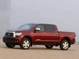10 Best Used Trucks Under $10,000 | Kelley Blue Book