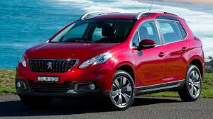 2018 peugeot cars. simple cars 2018  peugeot 2008 new car and peugeot cars e