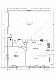 pole house plans nz elegant valuable design pole barn house plans and palace cabin style