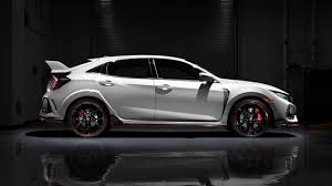 2018 honda type r. unique type white 2018 civic type r side profile download black  for honda type r