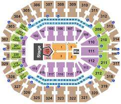 Prudential Center Seating Chart Bruno Mars Park Theater Seat Online Charts Collection