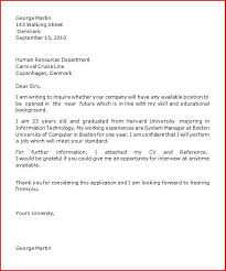 sample philosophy teaching statements elementary school teachers     buyer resume Application Letter Sample      Pics