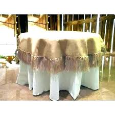 90 inch round vinyl tablecloth tablecloth round tablecloths circular table er and