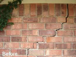 fireplace mortar repair brick and mortar repair fireplace firebox mortar repair