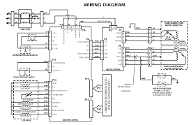 whirlpool calypso washer repair guide page 2 of 2 calypso wire diagram