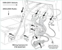 1993 jeep grand cherokee engine diagram stock stereo wiring 19 radio 2000 jeep grand cherokee engine diagram 1993 jeep grand cherokee engine diagram stock stereo wiring 19 radio info wiri