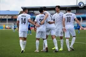 تقرير - بيراميدز يفشل في الفوز خلال آخر خمس مباريات ببطولة الدوري -  كايروستيديوم
