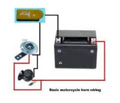 wiring diagram motorcycle horn wiring image wiring horn wiring diagram for motorcycle images 650 wiring diagram on wiring diagram motorcycle horn