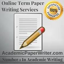 paper write my paper