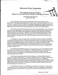 dissertation for s qualitative research pdf