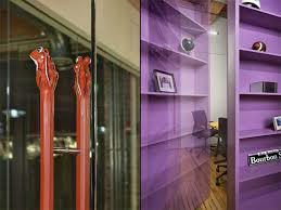 red frog events office. redfrogeventsofficebynelsonchicagoillinois red frog events office i