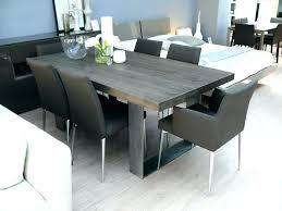 grey dining table and chairs grey dining room furniture grey dining table chairs grey dining table
