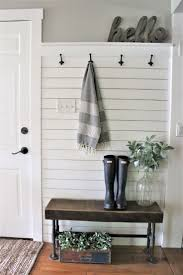 Wood office desk plans astonishing laundry room Recycled Rustic Diy Farmhouse Table Ideas Is Sure To Have You Lusting After Your Own Farmhouse Creationfind The Best Designs Transform Your Space Gosurfaccessoriescom 40 Amazing Farmhouse Table Plans Concept That You Can Create By