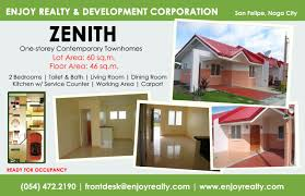parkview executive town homes model houses welcome to enjoy zenith townhomes