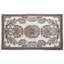 411 x 28vintage carpet fancy rug wool rug antique ruglight color area rugs handmade carpet code