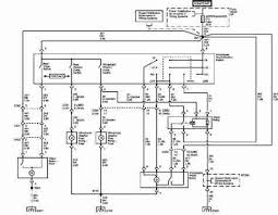 2005 chevy optra headlight wiring diagram all wiring diagram 2005 chevy optra headlight wiring diagram wiring diagram library light switch wiring diagram 2004 chevy aveo
