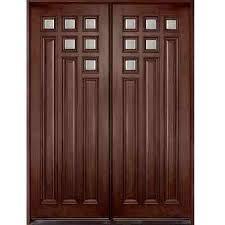 Door furniture Old Main Double Door Ridgeons Gallery Al Habib Panel Doors