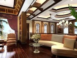 Real Home Design Mesmerizing Decoration Modesty Chinese Cool Real
