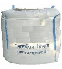 Silage Bag 50 Kg