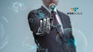 Webscale Launches Cloud Bot Manager Powered By Machine Learning