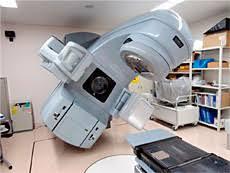 「放射線療法」の画像検索結果